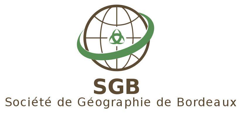 Société de Géographie de Bordeaux – SGB